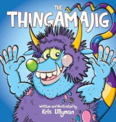 The Thingamajig (Hard Cover)