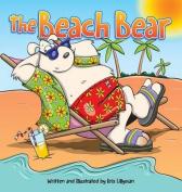 The Beach Bear (Hard Cover)