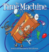 The Time Machine (Hard Cover)
