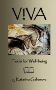 Viva Tools for Well-Being V!Va