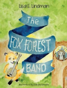 The Fox Forest Band