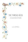 The Thread Box