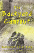 The Backyard Campout