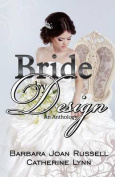 Bride by Design
