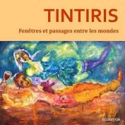Tintiris [FRE]