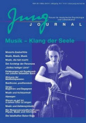 Jung Journal Heft 33