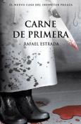 Carne de Primera [Spanish]