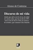 Discurso de Mi Vida [Spanish]
