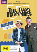 The Two Ronnies [Region 4]