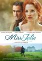 Miss Julie [Regions 1,4]