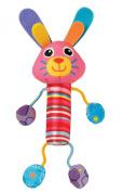 Lamaze Cheery Chimes, Bunny