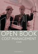 Open Book Cost Management