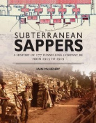 Subterranean Sappers