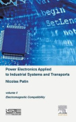 Power Electronics Applied to Industrial Systems and Transports, Volume 4