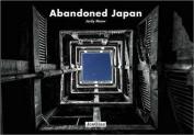 Abandoned Japan (Jonglez)