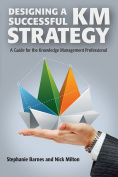 Designing a Successful Km Strategy