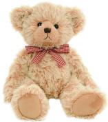 Suki Traditional Bears Oakley Bear
