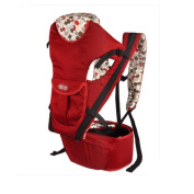 Special Edition Baby Carriers with Great Back Support