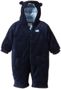 Twins Baby Boys Snowsuit