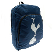 TOTTENHAM HOTSPUR FC Official Product Backpack New Season 14/15 FOIL PRINT