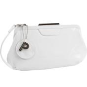 Picard Auguri Ladies Bag Leather 26 cm