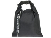 OverBoard Waterproof Bag Satchel 1 Litre Black