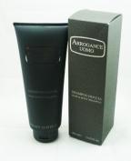 grigio shampoo doccia uomo 400 ml