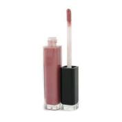Delicious Light Glistening Lip Gloss - #317 Rapture 6.5ml/0.22oz