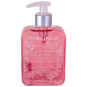 Durance de Provence Marseille Liquid Soap Handwash 300ml - Rose Essential Oil