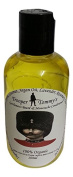 Trooper Tommy's Beard Conditioning Oil