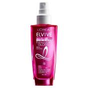 L'Oréal Paris Elvive Nutri-Gloss Luminiser Extraordinary Gloss 100ml