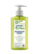 Hypoallergenic Shampoo Sulphate Free 0% 300 ml