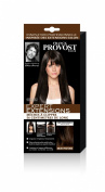 Franck Provost Hair Extension Kit - Deep Brown - 56 cm