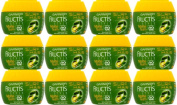 TWELVE POTS of Garnier Fructis Style Surf Hair 150ml