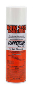 CLIPPERCIDE SPRAY FOR HAIR CLIPPERS 5-IN-1 FORMULA 25% MORE 425G/15. OZ.