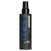 TONI & GUY Men Sea Salt Spray 200 ml