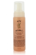 Hydratherma Naturals Foaming Sea Silk Curly Styler, 220ml