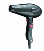 CORIOLISS 5500 Ottimo Hair Dryer