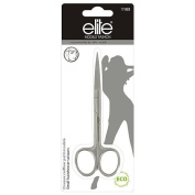 Elite Models Trimming Scissors