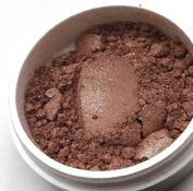 Pure Mineral Makeup Bronzer by Elemental Beauty