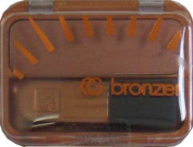 Cheekers Bronzer Copper Radiance