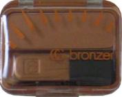 Cheekers Bronzer Golden Tan