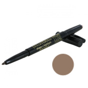 MUA Luxe Power Brow Liner Pencil Pen 2-In-1 - Fair