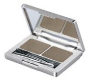 Loreal Paris Brow Artist Genius Kit in Light to Medium