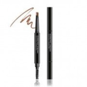 Veana Mineral Line Waterproof Eyebrow Pencil, Coffee Hazelnut