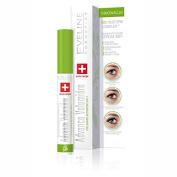 Eveline Cosmetics - Eyelashes Concentrated Serum 3 in 1 ADVANCE VOLUMIÉRE Mascara Base