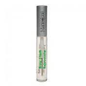 Brow & Lash Rejuvenator by Marie-José | Organic Eyelash Conditioner