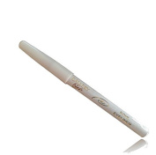 Gallery Colours Kohl Eyeliner Pencil - White