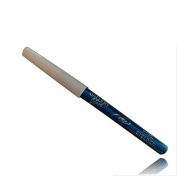 Gallery Colours Kohl Soft Eyeliner Pencil - Soft Blue