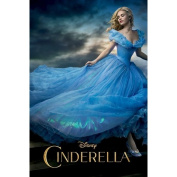Cinderella (Live Action)  [Region 4]